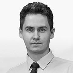 Валентин Икрянников