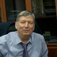 Сергей Свашенко