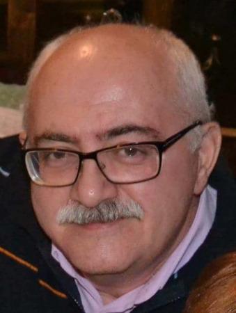 Эльдар Ахадов