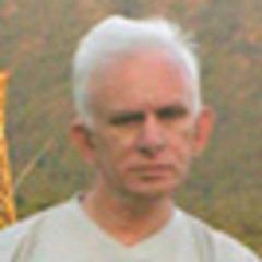 Павел Амнуэль