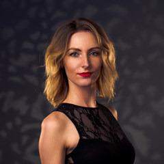 Наталья Парахневич