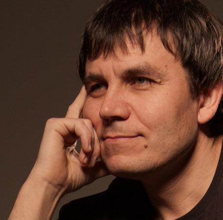 Андрей Вяткин-Тегинцев