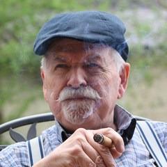 Захар Ендовицкий