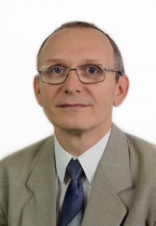 Piotr Kawa
