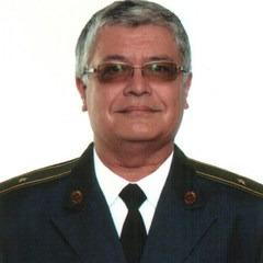 Геннадий Бурлаков