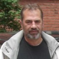 Григорий Лерин