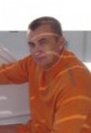 Рамзан Саматов