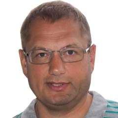 Тимофей Ковальков