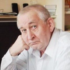 Зофар Матуров
