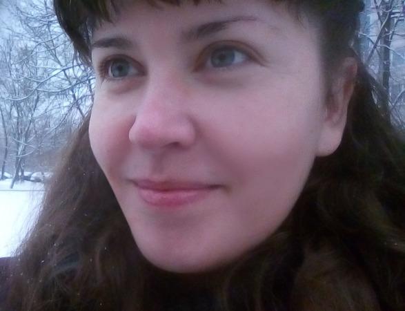 Татьяна Лемеш
