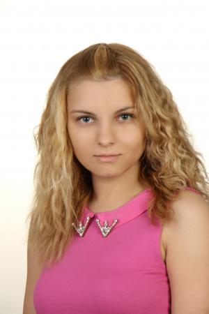 Dorota Kamyk