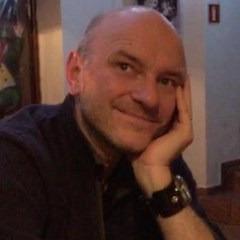 Paweł Oskar Modrzejewski