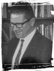 Leszek Zasimowicz