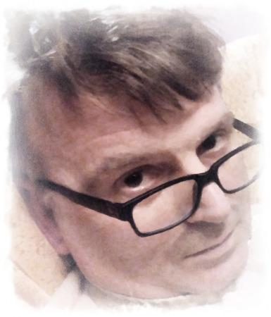 Константин Жолудев