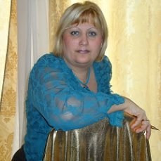 Мáрин Поль