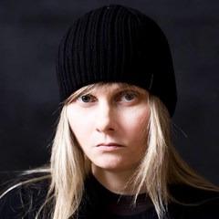 Елена Долговесова