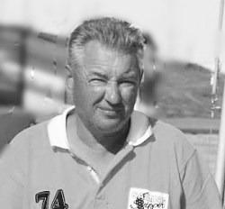 Игорь Горячев