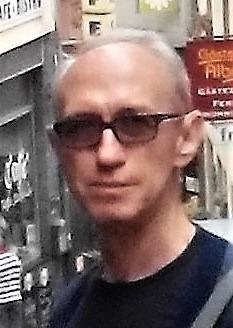 Борис Штейман
