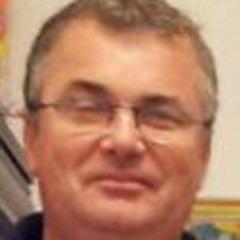 Владимир Гораль