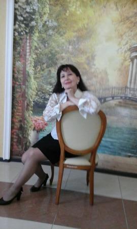 Elena Rai