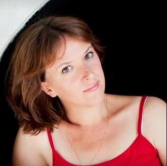 Екатерина Заостровцева