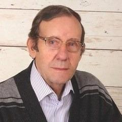 Edward Kijoch