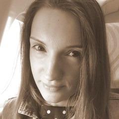 Кристина Дуплякова