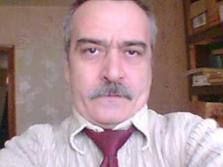 Артур Данагаев