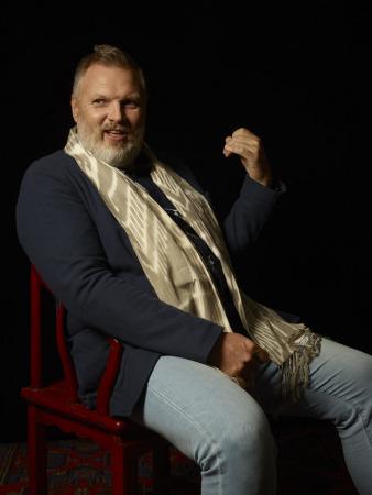Вадим Журавлев
