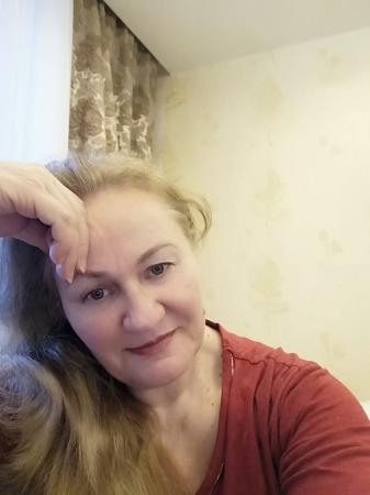Лилия Шевченко