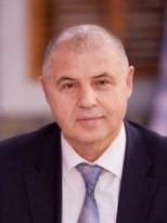 Виктор Гвоздев