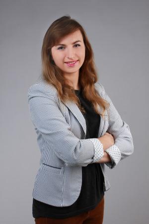 Magdalena Sowińska