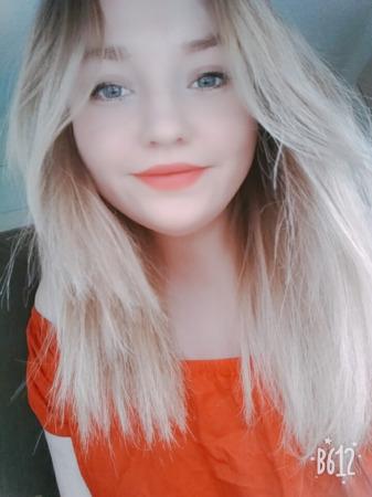 Natalia Esenina