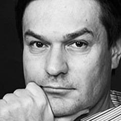 Владислав Божедай