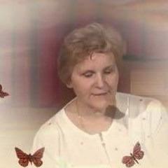 Barbara Janczura