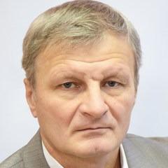 Эдуард Жорин
