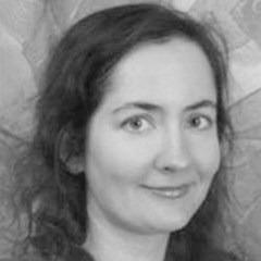 Lena Giseke
