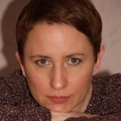 Юлия Латкина