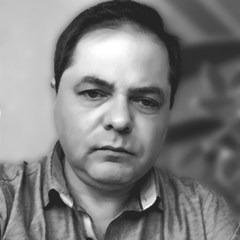 Александр Браинрек