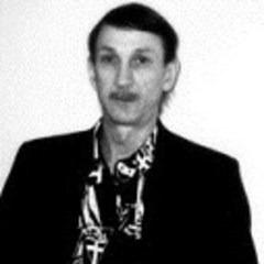 Геннадий Смольнов