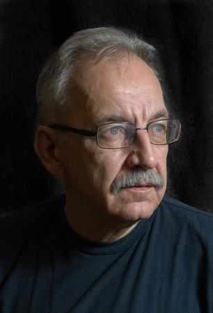Zbigniew Tokarski