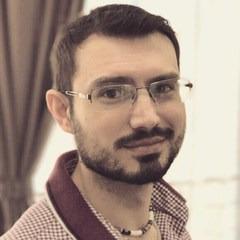 Виктор Завизион