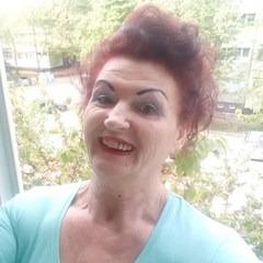 Олга Цанева