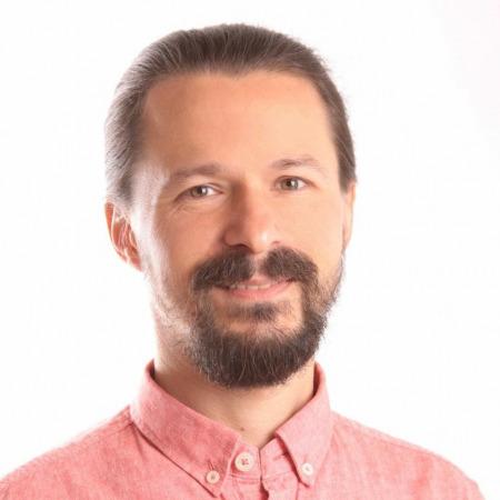 Павел Светлый
