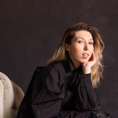 Мира Родмари