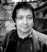 Mariusz Pikulski