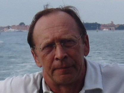В. Смирнов