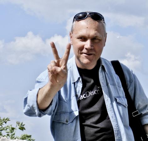 Sergiusz Urbanowicz
