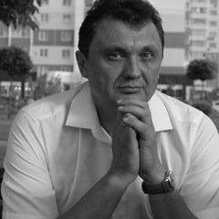 Родион Кузнецов