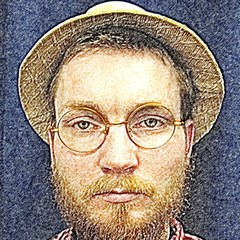 Артём Саблин